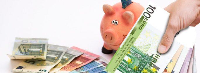 financna-rezerva