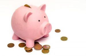 financna-rezerva-sporenie